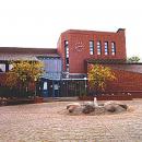 Zweckverband im Amt Langballig