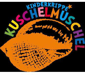 Kinderkrippe Kuschel Muschel